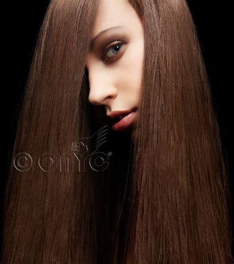 onyc hair extensions onyc hair extensions uk hair extension specialist in the