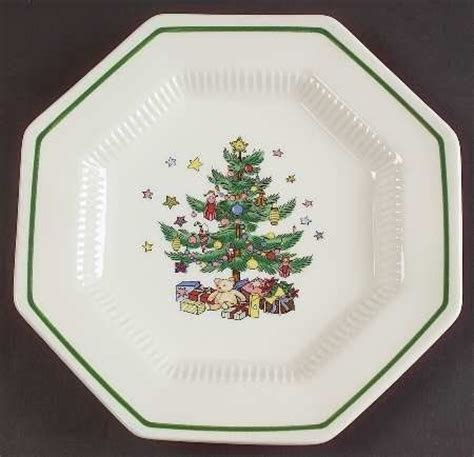 1000 images about nikko christmastime on pinterest