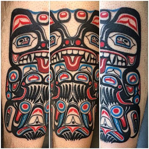 pacific northwest tattoo designs 3900 best images about on deadpool