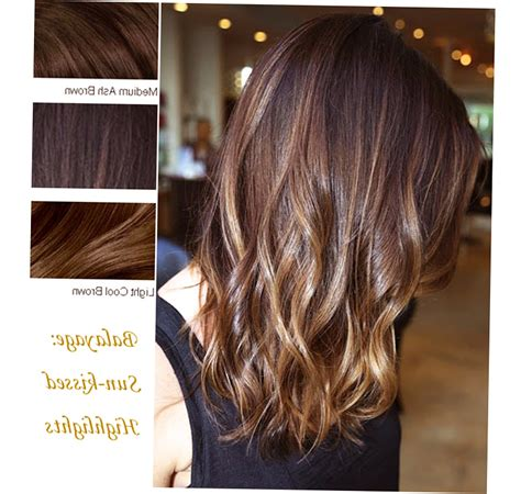 ombre over 50 ombre for brunettes over 50 hairstylegalleries com