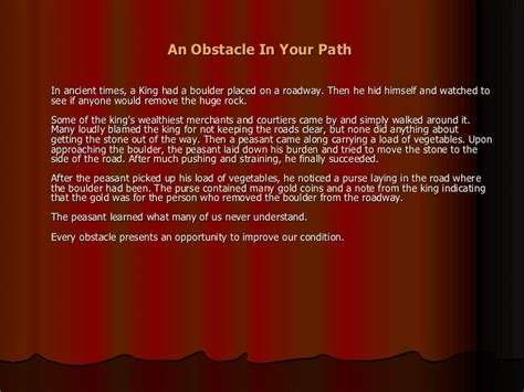 working with short stories 0521377951 more then 30 motivational stories