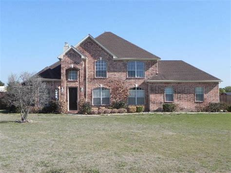 1830 meadow ranch rd mckinney 75071 detailed