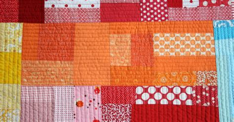 Can You Quilt Without A Walking Foot by Quilts Line Quilting With A Free