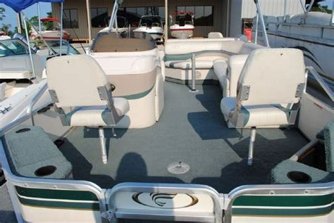 fisher boat parts 2004 fisher freedom 220 dlx fish boats yachts for sale