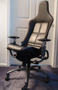 most comfortable office chair ever 1000 images about awesome gifts on pinterest most