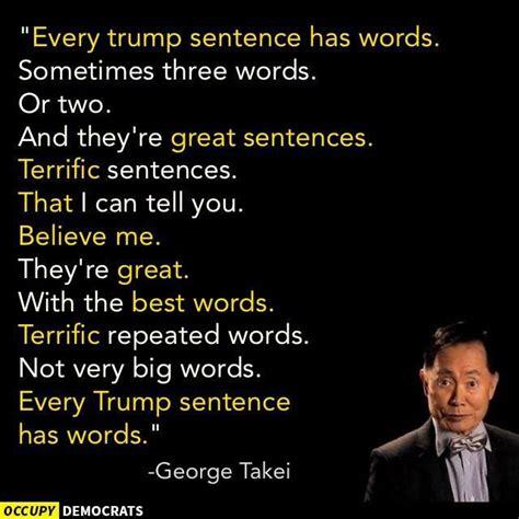 Political Memes - 184 best dump trump images on pinterest political