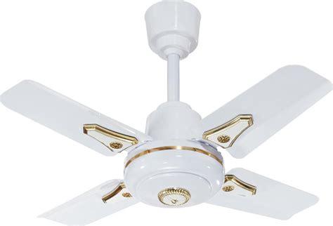 small ceiling fan price architecture lcitbilaspurcom