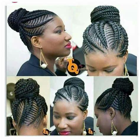 weave hairstyles 2017 braids cornrows 2017 ghana weaving hairstyles hot styles for african women
