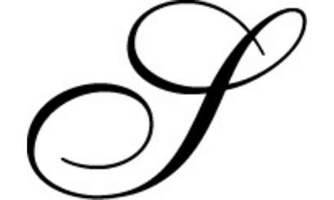 pin alphabet arabesque on pinterest