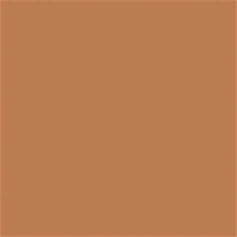 shop hgtv home by sherwin williams quart size container terracotta pot interior eggshell paint