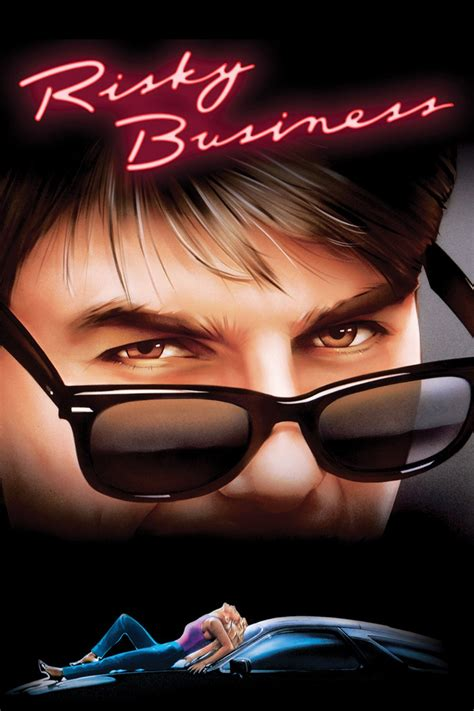movies with tom cruise on netflix risky business available on netflix usa