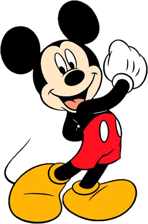 images for mickey mouse cool images mickey mouse