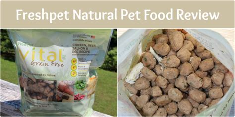 freshpet food review heartprints pets celebrating the animals that leave their imprints on our hearts