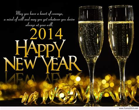 new year wishes in 2014 happy new year 2014 greeting cards 10 9858 the