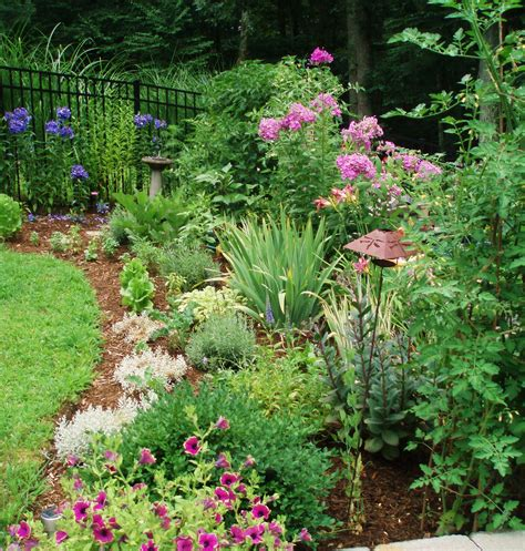 Border Garden Ideas Garden Border Designs Design A Room Free