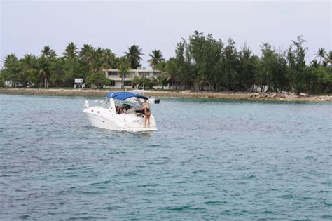 traveler catamaran fajardo puerto rico traveler catamaran fajardo lo que se debe saber antes