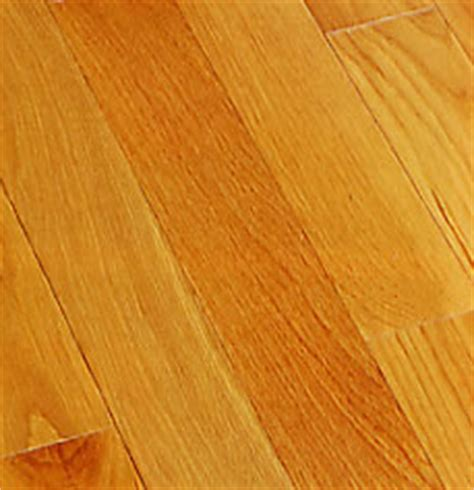 engineered hardwood floors best underlay engineered hardwood floors