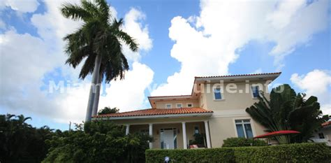 Miami Cottage Rentals by Vacation Rentals Miami Miami Travel Guide