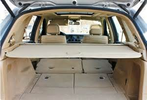 popular x5 trunk cover buy cheap x5 trunk cover lots from