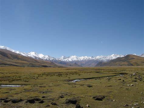 Shoo Himalaya kale shoo kale phe tashi dele bab el oued tibet