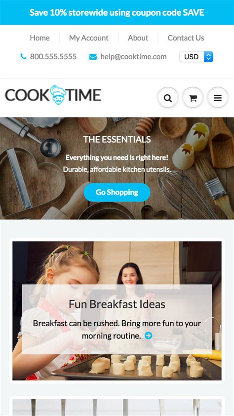 shopify themes showtime ecommerce website templates free and premium themes for