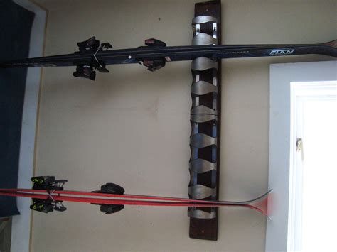 ski rack rental tabor house vacation rental