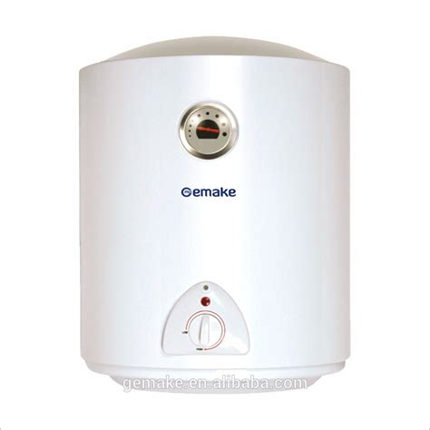 In Tub Water Heater energy saving 110v electric bathtub water heater buy electric water heater geyser water