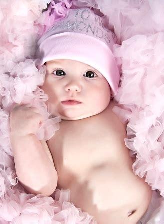 Perhiasan Dan Pakaian Anak Anak Bayi nama islam bayi laki laki nama muslim anak lelaki dan artinya the knownledge