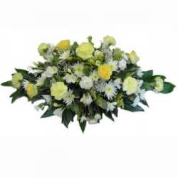 Mothers Day Flowers Same Day Delivery - funeral spray lemons ann tralee