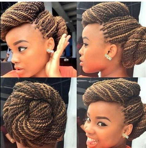 578 best images about vacation hair braids on pinterest 1000 images about vacation hairstyles on pinterest