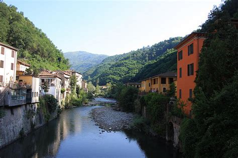 bagni di lucca weather bagni di lucca italy 2010 07 by yehudaco flickr