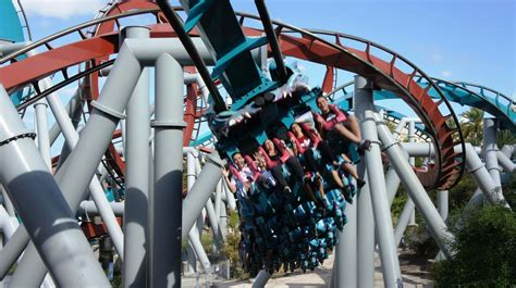 orlando challenges challenge at universal s wizarding world of harry