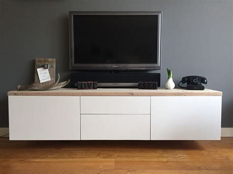 besta tv wand ikea wohnzimmer wand bestes inspirationsbild f 252 r