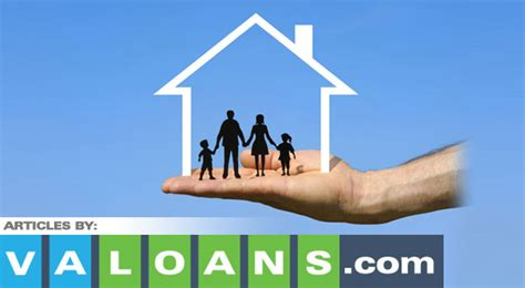 va housing loans can i get my va certificate of eligibility online