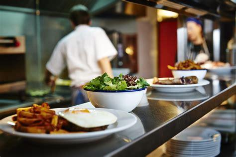 ideal cuisine best restaurant the best of fiji