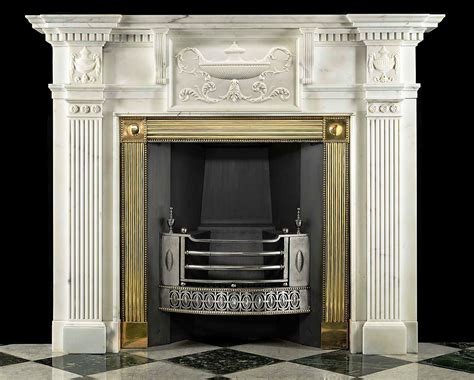 awesome plans white fireplace mantel with chimney for home design oldreplace mantel images of mantels awesome