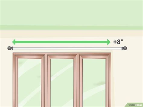 Installer Des Rideaux by Comment Installer Des Rideaux 15 233