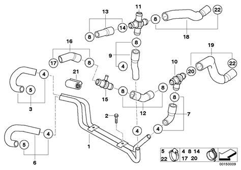 2005 mini cooper s exhaust diagram 2005 free engine