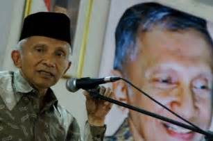 Berita Hari Ini Berita Selebriti Indonesia Hari Ini Hairstyle Gallery
