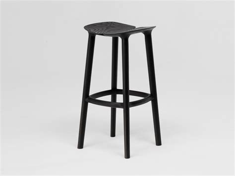 bar stools uk buy the mattiazzi osso bar stool at nest co uk