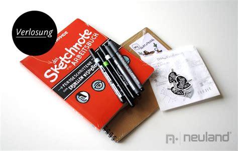 henna tattoo utensilien of sketchnote verlosung nadine s