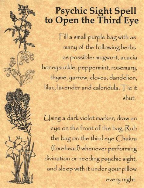 voodoo spell voodoo spells book www pixshark images galleries