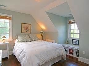Cape Cod Bedroom Ideas Cape Cod Style Bedroom Ideas Home Delightful