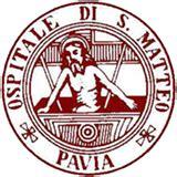 fondazione irccs policlinico san matteo pavia ematologia pavia