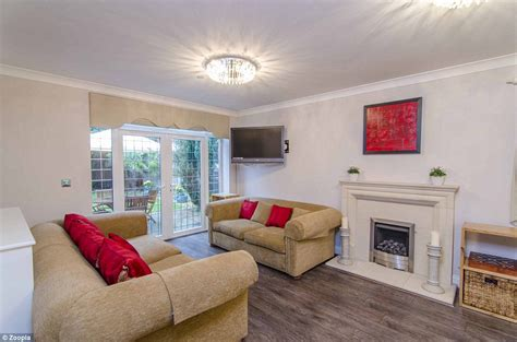 cost of double glazing 4 bedroom house the january property sale house prices cut by up to 50