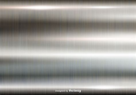 The gallery for   > Shiny Chrome Metal Texture