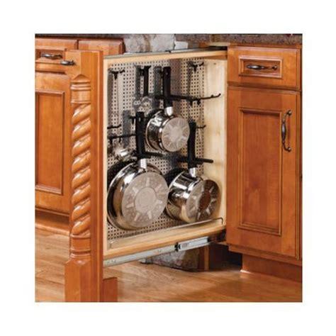 8 inch wide cabinet 9deals rev a shelf 434 bf 3ss base cabinet filler