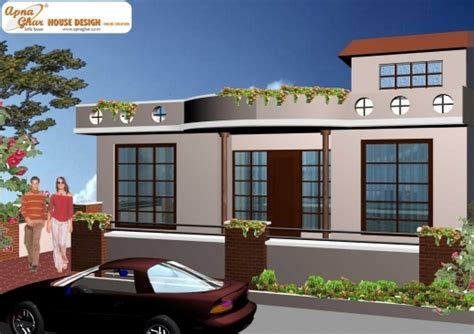 hawthornevillager com view topic are houses grounded stylish ground floor house designs lcxzz best ground floor