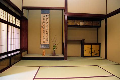 japanese room random thoughts memories of japan the tea ceremony