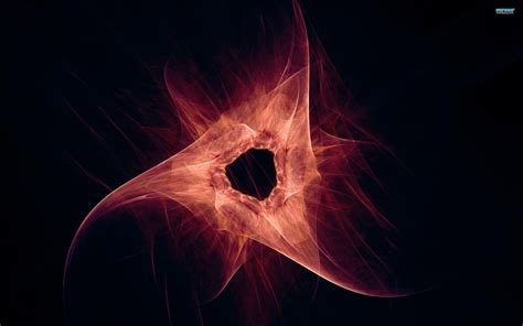 black hole backgrounds wallpaper cave